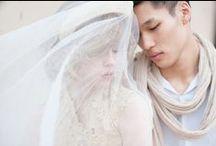 Spain Wedding photographer / Spain Wedding photographer