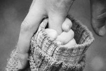 maternity&paternity