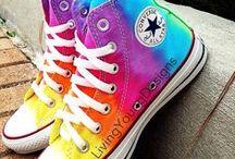 I like style =D