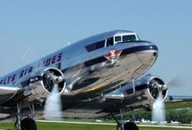 my passion  plane :)