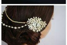pin ;) hair