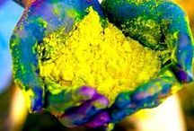 colorus =D