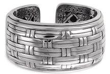 WDL + Jewelry