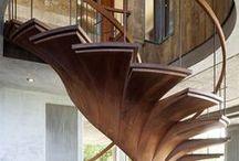WDL + Architecture | Interiors
