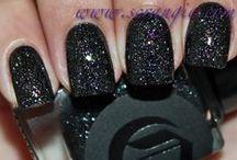 Manicure/ideas para tus uñas!