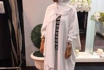 Hijabi Inspo & other outfits
