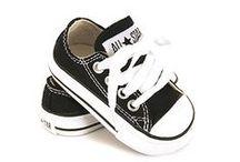 Oh Le Kids Shoes