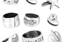 Danon jewellery / Danon jewellery is a great brand from Israel, family-run and completely individual. All Danon jewellery from Rue B, comes gift boxed. visit the website for more great finds! https://www.rueb.co.uk/danon-jewellery.html  Rue B Jewellery Boutique, York free delivery
