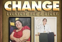 TLC: Before & Afters
