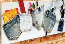 Sewing & craft