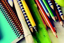Teaching - Misc / Miscellaneous teacher ideas, teacher life hacks and tips for teachers.
