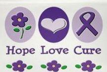 Alzheimers / Information about alzheimer's including tips about dealing with alzheimer's and alzheimer's support!