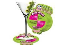 Hen Party / Want to make your hen party sizzle? We have a great collection of games to ensure plenty of laughs at the party and naughty gifts perfect for goodie bags, treasure hunts and dare rewards. https://www.lovepleasure.co.uk/category/gifts-and-games/hen-party