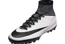 Turf Soccer Shoes