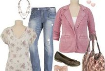 plus size outfits