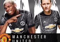 Manchester United Soccer Gear / Soccer Master is loaded with Manchester United gear. Check out our collection today at SoccerMaster.com!