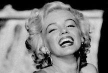 Magic Ms Marilyn