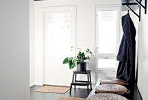 Ceiling / Sufity^oswietlenie^materialy