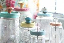 Crafty Mums - Project Ideas