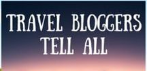 Travel Bloggers Tell All / Travel Bloggers Favorite Pins from all over the World including Awesome Destinations, Personal Stories and Top Travel Tips! All travel bloggers welcome - Follow me and email maketimetoseetheworld@gmail to be added. Vertical Pins with or without Text Overlay, English Only. No blogging advice or faces on pins. Max 3 pins per day (No Spam/Porn) For every 1 pin, repin 2 others. Happy Travels!