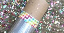 New Year's Activities / Find lots of New Year's activities and crafts here on this board!