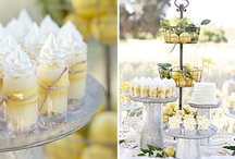 PARTY / Party printables and ideas