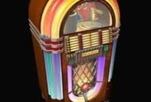 Wild Things Juke Box / We're building a touch screen juke box to play all the great tunes we've been collecting by people with learning disabilities. We're getting together some ideas for how we're going to bring our famous logo to life and create a unique piece of art which will also be the juke box.