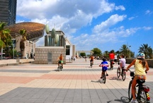 Tours / Nice pictures of the best bike tours!