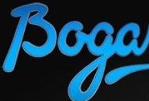 Bogart's - Cincinnati, OH 5/5/13 / 05/05/13 Cincinnati, OH – Bogart's  Show info: http://bogarts.com/event/16004A6BC69A77E5 Tickets: http://concerts.livenation.com/event/16004A6BC69A77E5?camefrom=ramya_8e1