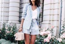 Fashion // Moda / As melhores dicas de moda, tendências, looks inspiradores, comprinhas e muito mais você encontra aqui nesse Board feito com muito carinho para quem ama tudo sobre moda!
