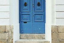 MALTA / GRAB YOUR BAGS | Malta | Maltese islands | Valletta | Gozo | islands | must go | hotspots | travel | beach | culture