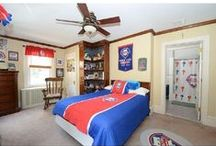 Kids Rooms Even An Adut Would Want