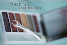 Spa & Beauty: Skin Care