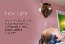 Spa & Beauty: Native Rituals