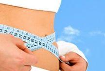 Health: Weight Loss