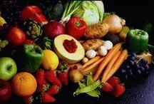 Eco Living: Awareness & Sustainability
