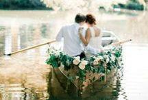 Romance / The nuances of true love.
