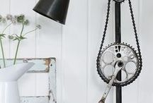 Quirky upcycle ideas