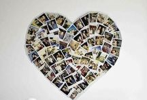 Love / Ideas, pareja, regalos, etc