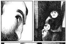 Comics/Graphic Novels