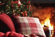 Karácsony |Christmas / #karácsony #christmas #xmas