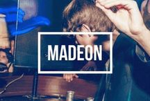 Madeon / One of the best