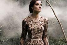 Dress-code / платья и аксессуары