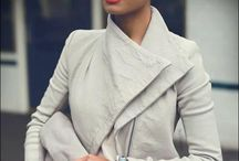 ⚫️ StyleHunt | Fash Glam Attacks / Stuffus on fashion design and style!