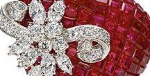 Heart / Fine Jewellery
