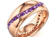 Rings / Jewellery