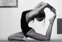 ▫️The Plyable Yogi / Blessed are the flexible for they shall not be bent out of shape. Word.