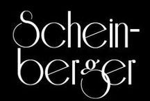 Scheinberger