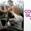 Musculação // / Tudo sobre musculação, as melhores dicas e os melhores treinos você encontra aqui!