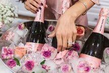 Champagne Society